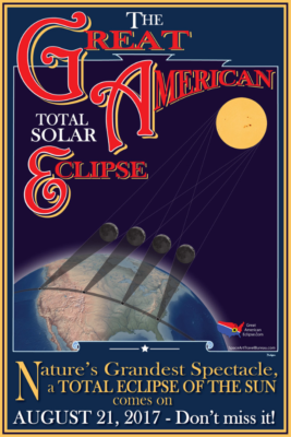 Great American Eclipse (TN-2)