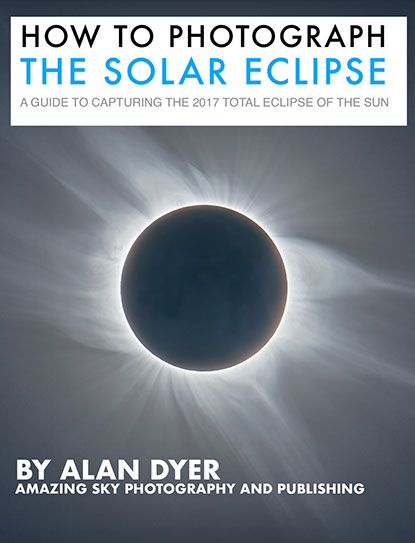 eclipse-book-cover
